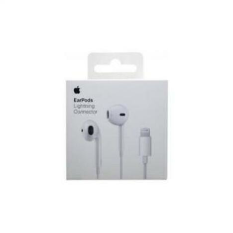 Handsfree Apple iPhone MMTN2ZM/A